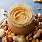The great benefits of adding peanut butter to your diet