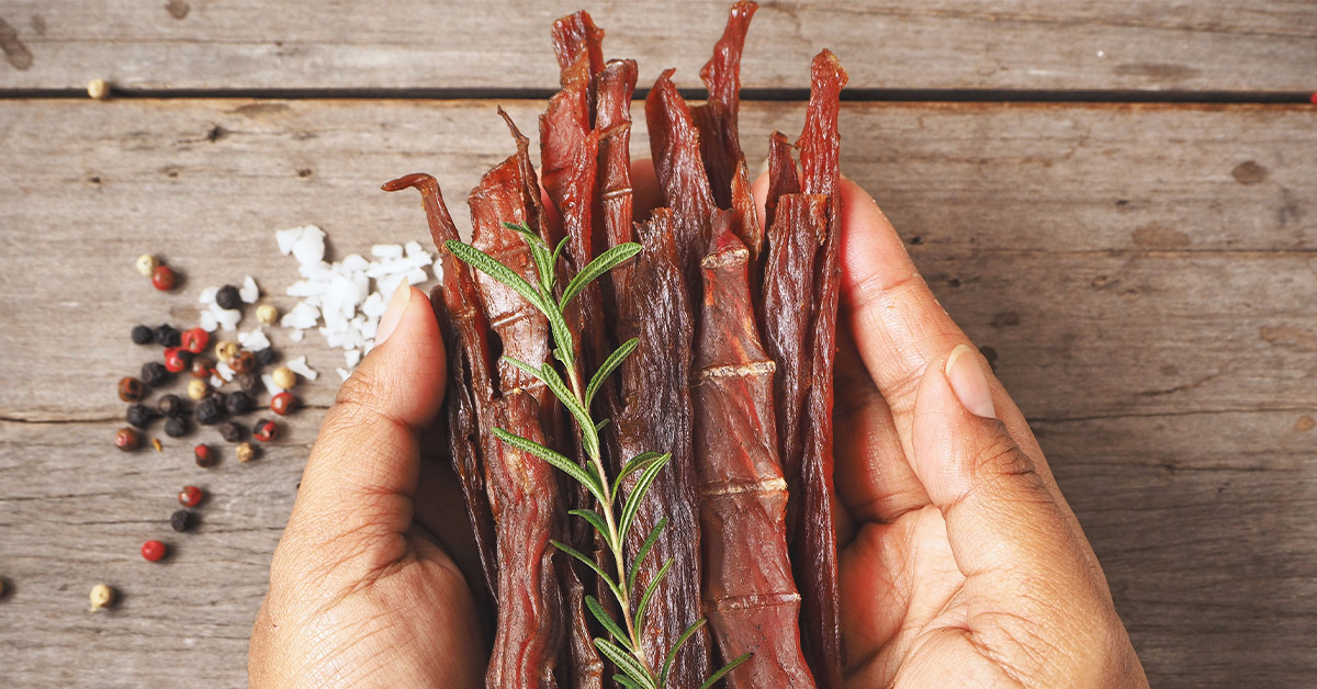 Tips to Purchase Jerky Products with Premium Quality