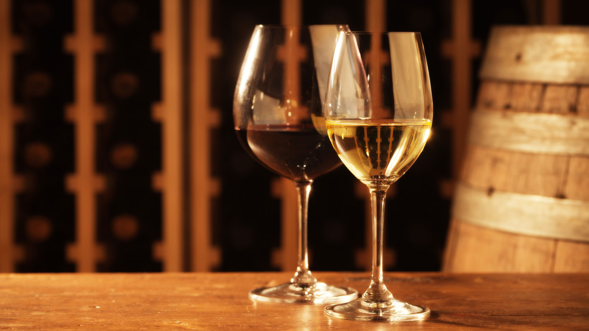 buy red and white wine online